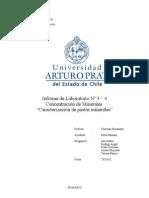 Informe Concetra3