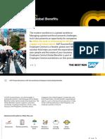 ec-global-benefits-brochure-2017.pdf