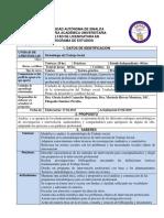 Programa de  Estudios Metodología del Trabajo Social actualiado.docx