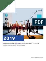 2019 PC Market Outlook