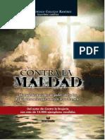 Contra_la_maldad (1).docx