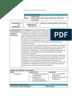 pitic - webquest - modulo 2