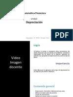 U2_Depreciación.pdf