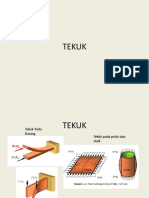 TEKUK_Kul 1