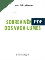 DIDI-HUBERMAN-A-sobrevivencia-dos-vaga-lumes.pdf