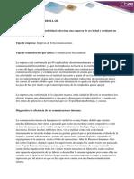 Actividad2 Protocolo de Comunicaciones