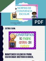 Presentación Viviana Ojeda