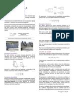 PISFIL RESUMEN EJECUTIVO - ESPAÑOL.docx