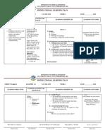 Week 1 Subject Orientation.docx