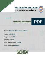 Labo 6.pdf