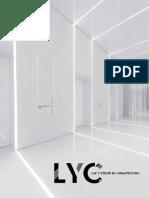 LYC02