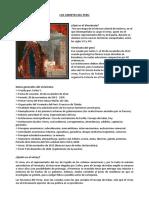 LOS VIRREYES DEL PERU.docx