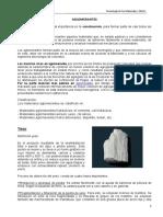 5 aglomerantes final.doc