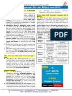 Monthly_Hindu_Review_June_2019.pdf