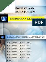 5_pengelolaan_laboratorium_kebidanan_09.pptx