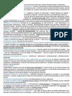 RESUMEN - UNIDAD III - PROYECT. DE INV..docx