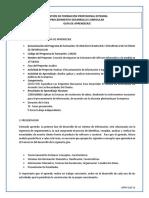 Guia Aprendizaje Requerimientos II