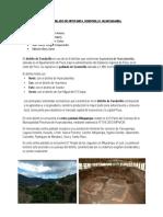 CENTRO POBLADO DE MITUPAMPA.docx