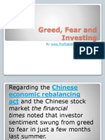 Greed Fear and Investing 151103164620 Lva1 App6891