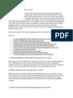 Cara Untuk Meningkatkan Motivasi Kerja BU RINA.docx
