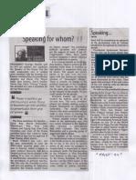 Manila Standard, July 8, 2019, Speaking for whom.pdf