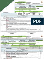 P1_Comunicación (7).docx