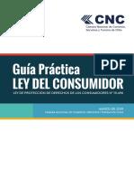 Guia Practica Del Consumidor CNC
