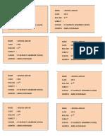 labels.docx