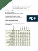 sistema-constructivo-ecolaberinto (1).docx