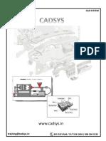 Cadsys Plastic Part 1_v01-1