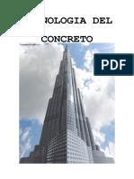 TECNOLOGIA-DEL-CONCRETO-2.pdf