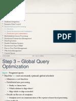 8-Query_Optimization.pptx