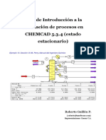 manual-chemcad-espanol-convertido.docx