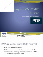 Todays IBMS- Myths Busted.pptx