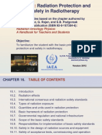 Chapter_16_Radiation_protection_and_safety.pdf