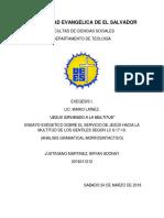 Análisis-Gramatical-Sintactico.docx