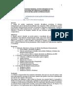 Programa RI 2014 Versão 3