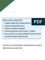 a15.pptx