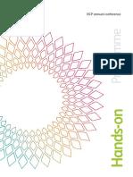 Medicine-2019-hands-on-programme-2.pdf