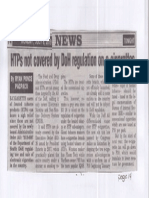 Peoples Tonight, July 8, 2019, HTPs not convered by DoH regulation on e-cigarettes.pdf