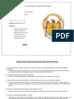 TAREA OFICIAL DE GEOPOLÍTICA-administración IB.docx