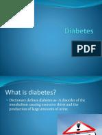 Diabetes - Vidhyuth (1)