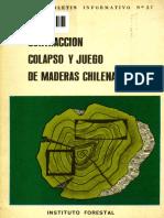 contraccion colapso y juego de maderas chilenas.pdf