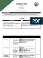 NPUC Curriculum Map GRADE 8.docx