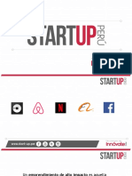 Montesinos Ortega Startup Perú