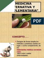 Medicinaalternativa Acosta 110408205314 Phpapp02