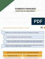 S3 Del 09 Al 14-04 Apalancamiento Financiero