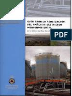 Guia para realizacion de analisis medioambiental.pdf