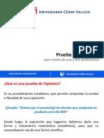 35973_7000000330_03-30-2019_111651_am_sesion_12-13_hipotesis_media - copia.pptx