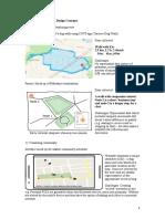 Pathways Design Overview